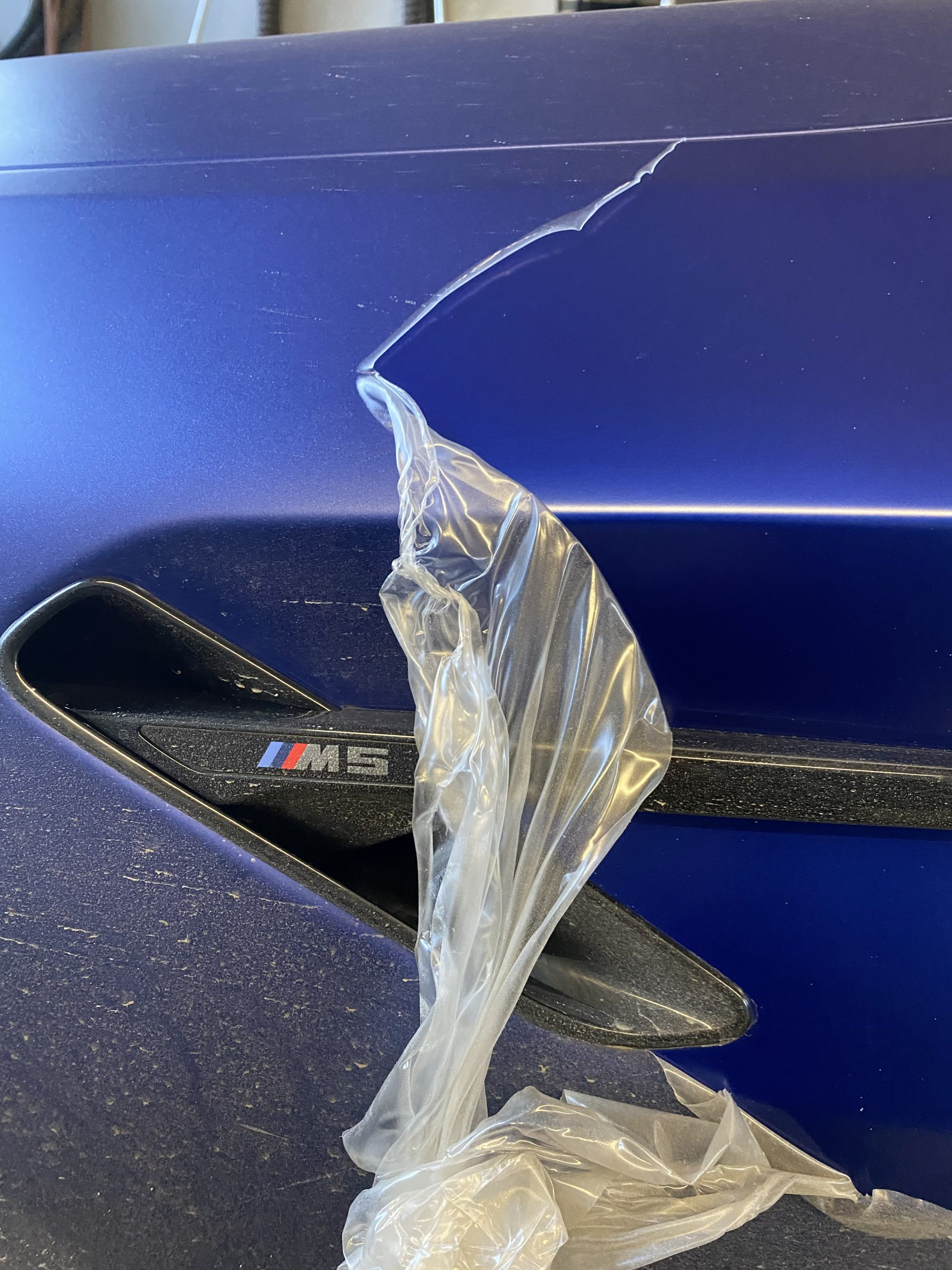 carwrapping