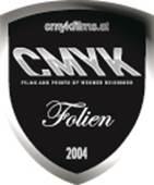 Logo CMYKfilms